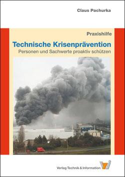 Technische Krisenprävention Teil 1