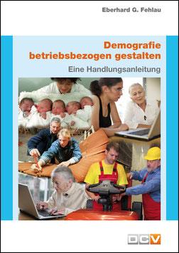 Demografie betriebsbezogen