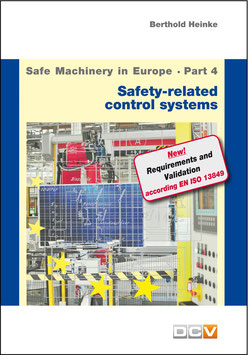 Safe Machinery Part 4