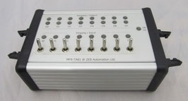 Test-Adapter MFR-TA01