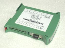 XSP11R - RS232 mit Relais-Ausgang