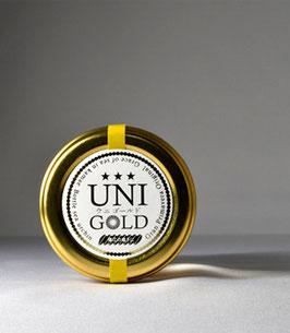 UNI GOLD(蒲江の塩うに)