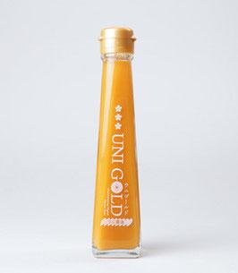 UNI GOLD (うに醤油)