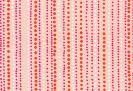 040206 Baumwolle Westfalenstoff Punkte