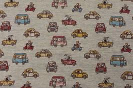 0228 Lillestoff Autos Jersey BIO