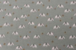 0234 Elefanten Jersey