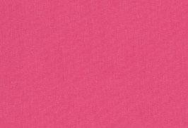 03104 Baumwolle Westfalenstoff uni pink