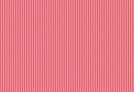 04017 Baumwolle Westfalenstoff Streifen rot/rosa