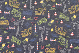 0224 Construction Jersey
