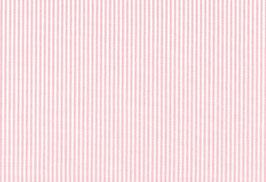 04011 Baumwolle Westfalenstoff Streifen rosa/weiß