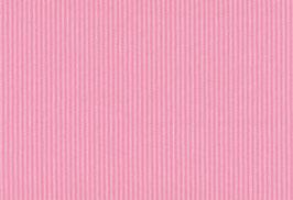 04016 Baumwolle Westfalenstoff Streifen pink/dunkelpink