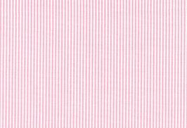 04010 Baumwolle Westfalenstoff Streifen pink/ weiß