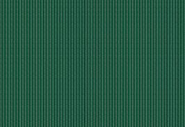 04042 Baumwolle Westfalenstoff dunkelgrün/grün