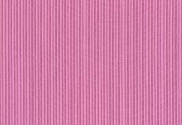 04009 Baumwolle Westfalenstoff Streifen pink/violett
