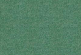 03601 Baumwolle Westfalenstoff uni grün