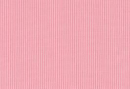 04012 Baumwolle Westfalenstoff Streifen dunkelrosa/rosa