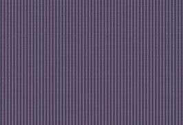 04018 Baumwolle Westfalenstoff Streifen lila/violett