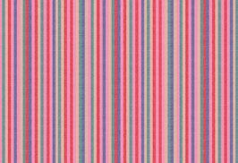 04020 Baumwolle Westfalenstoff Streifen lila/rosa