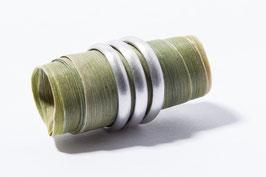 Basic Rings