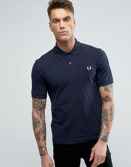 FRED PERRY MARINO