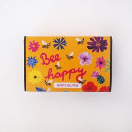 Studio Laube - Blumenkugeln - Bee Happy