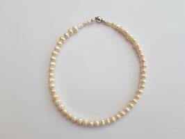 1# pearls