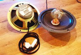 Marshall-Lampe XL