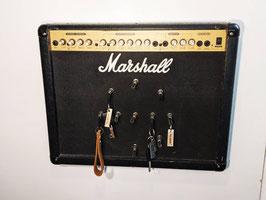 "Modell: ""Marshall-Board Oversize"""