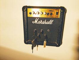 """Modell: """"Marshall-Board L"""""""