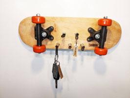 "Modell: ""Tiny Skate-Board"""
