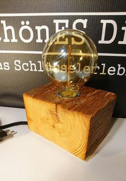Block-Lampi - Oldie I