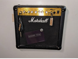 """Modell: """"Marshall-Magnet-Board XL"""""""