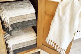 Gäste- Handtuch 30 x 50cm