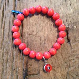 1er Bracelet Korall