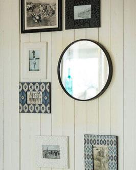 Boudoir Spiegel in 3 Grössen