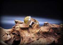 Ring Golden Hill wd