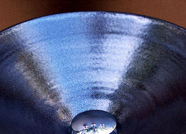 Waschbecken Oilspot Pur