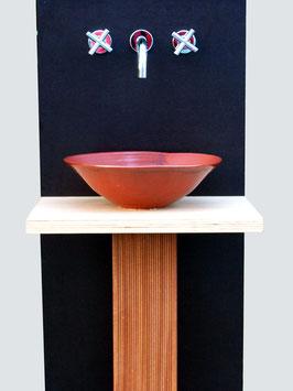 Waschbecken Cotto System