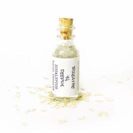 eucalyptus nasal inhaler