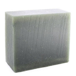 INDIGO PEARL OLIVE OIL SOAP