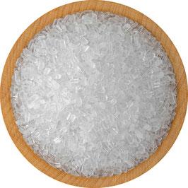 epsom salt - magnesium sulfate usp