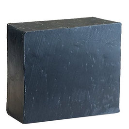 BLACK GOLD OLIVE OIL SOAP