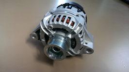 Alternator, Lichtmaschine MG ZR 160