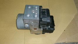 ABS-Hydraulikaggregat MG ZR