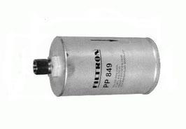 Benzinfilter MG ZR
