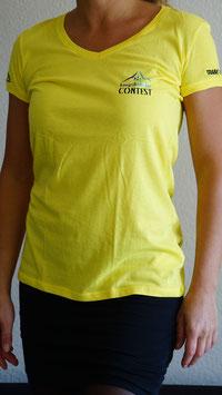 HiH Shirt Damen