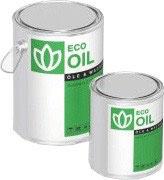Naturharzöl ECO Oil