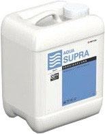 AQUA Supra halbmatt - Wasserbasierte 1-K PUR-Acrylat Versiegelung
