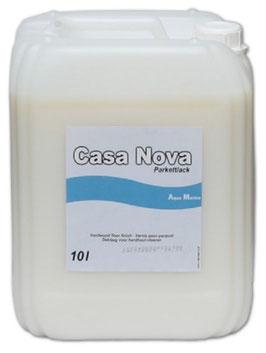 5 Liter Wasserlack Wasserlack Casa Nova seidenmatt