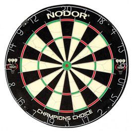 NODOR Champions Choice